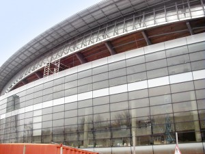 2-emirates-stadium